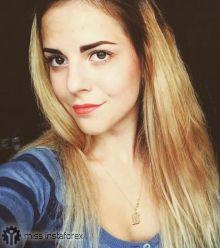 Aleksandra Staruhina