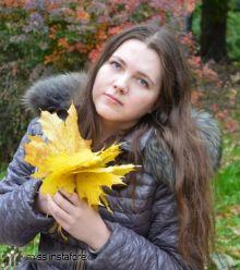 Natal`ya Sokolova