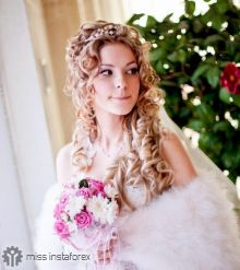 Viktoriya Matchenko