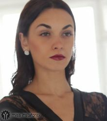 Marina Sakovskaya