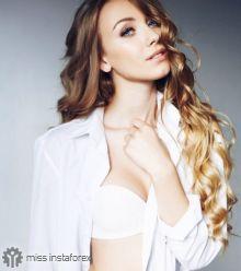Liza Kasimova