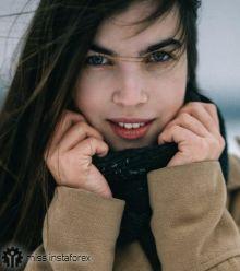 Marina Gorobec
