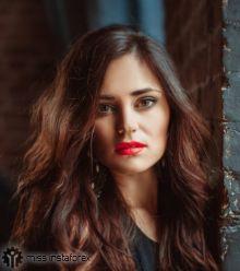 Yuliya Sereda