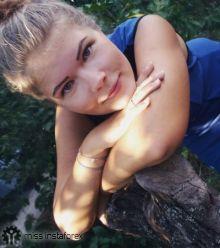 Anastasiya Banzalova