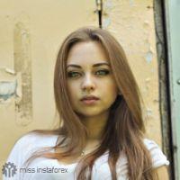 Ульяна Анкудинова