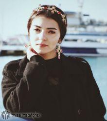 Роза Папазян