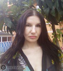Вера Щелкунова