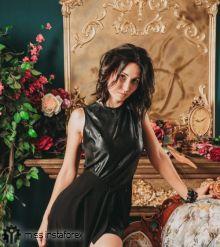 Irina Demir