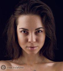 Anastasiya Ryabuhina