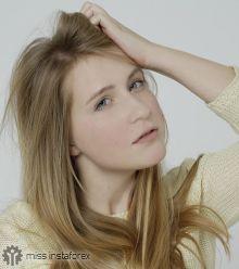 Elizaveta Stihina