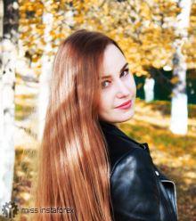 Viktoriya Lazareva