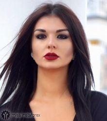 Valeriya Sidorova