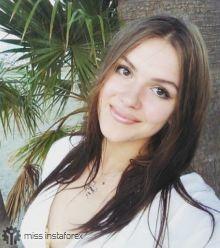 Katerina Malec