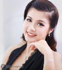 Tuyet Chi Nguyen