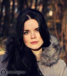 Nataliya Poddavashkina
