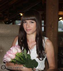 Sofiya Polyanskaya