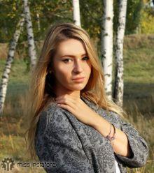 Liana Chernyh