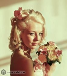 Mariya Smirnova