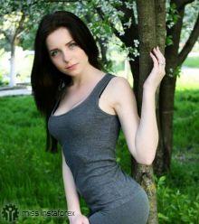 Anita Malinovskaya