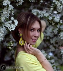 Kristina Mal`kova