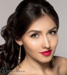 Nadezhda Gomza
