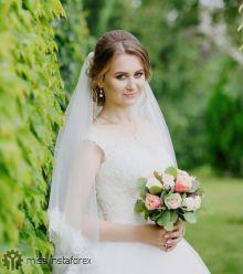 Svіtlana Kozachuk