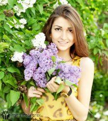 Rita Mustafaeva