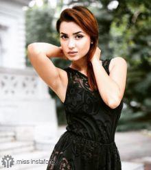 Elena Golovan`