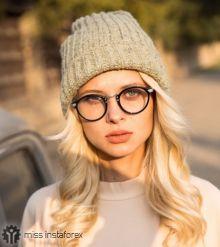 Kristina Shenkneht