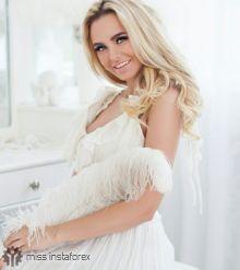 Kristina Sotnik