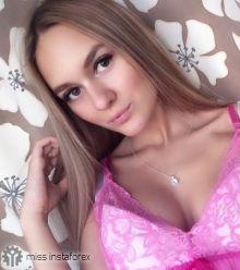 Galya Zolotoverhova