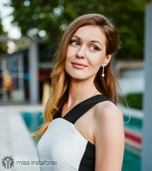 Viktoriya Kukresh