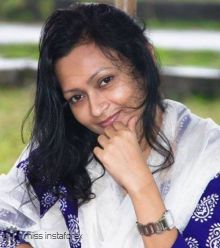 Farzana Akter