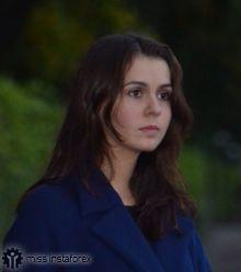 Irina Klevina