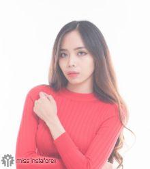 Yeny Azlina