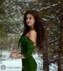 Oksana Yurova