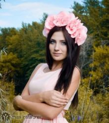 Gul`fiya Kulikova
