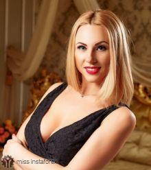 Ilona Vorob`eva