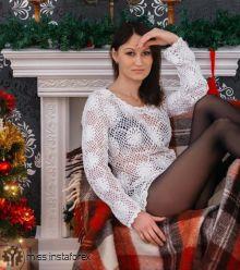 Viktoriya Golubeva