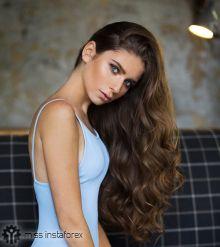 Kristina Grigor`eva