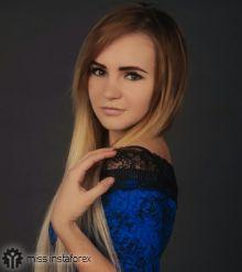 Анастасия Малахова