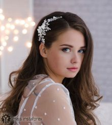Yuliya Sergeeva