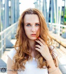Anna Kulik