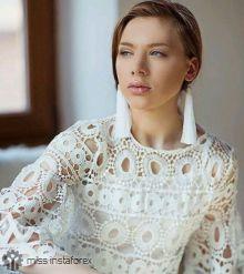 Anzhelika Lenkova