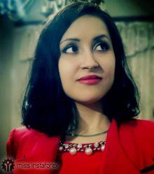 Elina Singh