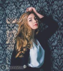 Maria Schepilova
