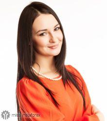 Ekaterina Potapova