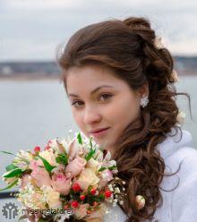 Svetlana Uvarova