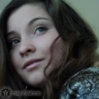 Светлана Уварова