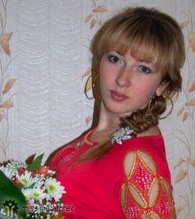 Viktoriya Kozak